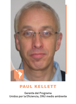 Paul_Kellett_ES